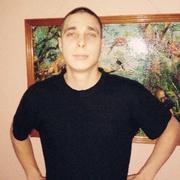 виктор, 29, г.Туринск