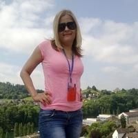 Елена *****EsPeRaNzA*, 38 лет, Весы, Москва