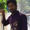 SAI KISHORE BUDDIGA, 25, г.Gurgaon