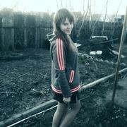 Светлана, 21, г.Темиртау