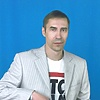 володя, 42, г.Ленинск
