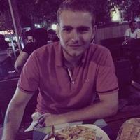 Станислав, 37 лет, Скорпион, Москва