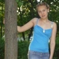 Катерина, 32 года, Близнецы, Тоншаево