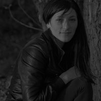 Елена, 36 лет, Близнецы, Краснодар
