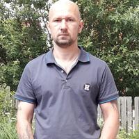 Сергей, 39 лет, Дева, Подольск
