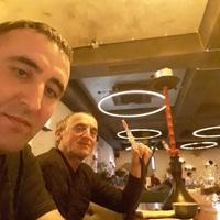 Nazaramon, 45 лет, Телец, Москва