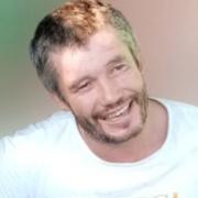 Сергей, 36, г.Селенгинск