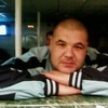 Андрей, 40, г.Белоярский