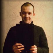 Андрей, 26, г.Полевской
