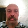 олег, 45, г.Енакиево
