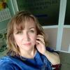 Людмилка, 46, г.Харьков