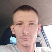 Владимир, 30, г.Тазовский