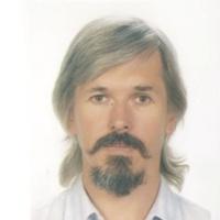 Всеволод, 51 год, Телец, Санкт-Петербург