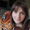 Татьяна, 40, г.Камышин