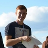 Andrey, 23, Kasimov