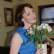 Ирина Сидорова, 42, г.Сосновый Бор