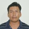 Carlos Chiriap, 51, г.Guayaquil