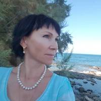 Svetlana, 49 лет, Лев, Самара