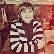 Ольга, 26, г.Кулебаки