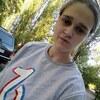 Алина, 16, г.Липецк