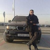 гиа, 40 лет, Лев, Киев
