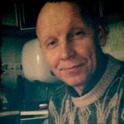 Сергей, 47, г.Лодейное Поле