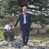 Григорий, 55, г.Томск