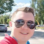 Сергей, 24, г.Луганск