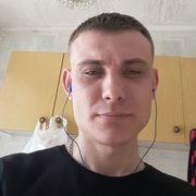 Рамис, 28, г.Лениногорск