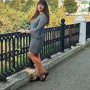 Мария, 21, г.Коломна