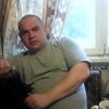 Дмитрий, 40, г.Кировск