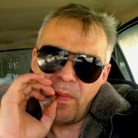 Дмитрий, 46 лет, Овен, Качканар