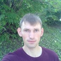 Руслан, 30 лет, Дева, Санкт-Петербург