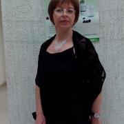 Татьяна 45 лет (Скорпион) Волгодонск