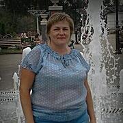 ольга 55 Киев
