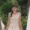 Анна, 36, г.Могилёв
