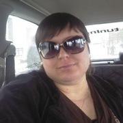 Алла, 25, г.Дальнереченск