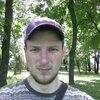 игорь, 28, г.Полтава