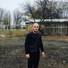 Dmitriy, 27, Pershotravensk