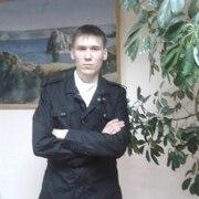 Иван, 29, г.Бабушкин