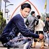 Anup, 20, г.Gurgaon