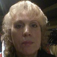 Маргарита, 58 лет, Скорпион, Москва
