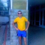 Евгений, 30, г.Сковородино