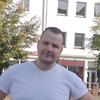 Александр, 37, г.Рига