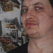 Виктор Астахов 41 Донской