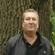 Александр, 20, г.Ракитное