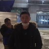 Adu manzyrov, 32, Magadan