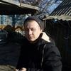 Денис, 27, г.Краснодон