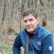 Сергей 53 года (Весы) Кисловодск