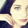 Вероника, 24, г.Сальск